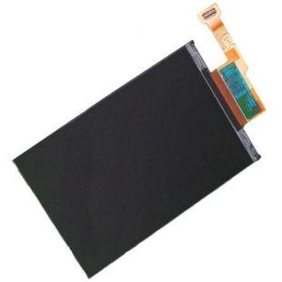 Дисплей для LG E610, E612, E615 Optimus L5