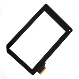 Тачскрин для Acer Iconia Tab B1-A71 7.0