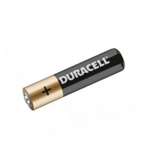 Батарейка AAA R03 Duracell LR03 1.5 V