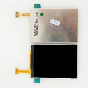 Дисплей для Nokia C3-01, X3-02, 202, 203, 206, 300
