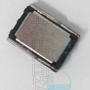 Звонок для Sony C1504, C1505, C1604, для Lenovo K3 Note