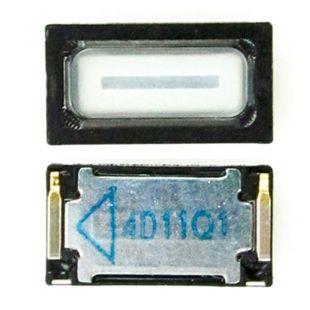 Звонок для Sony D5803, D6502, D6503, SGP511, E6683, E6833, D5833