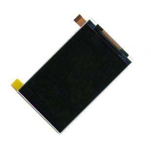 Дисплей для Philips W536
