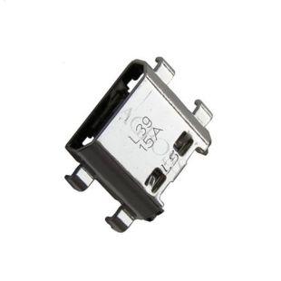 Разъем для Samsung G7102, G7105, G350H, G531H, G532F