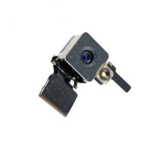 Камера для iPhone 4 тыловая, оригинал, 5 МП