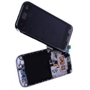 Дисплей для Samsung i9000, i9001 с тачскр. оригинал