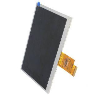 Дисплей для Acer Iconia Tab B1-710, A100, A101, B1-A71