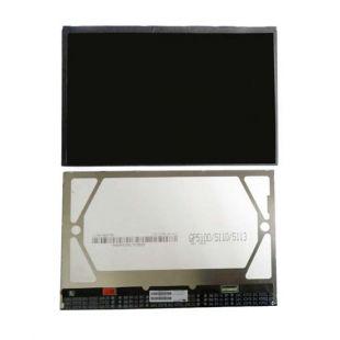 Дисплей для Samsung P7500, P5100, T530, T535 оригин.