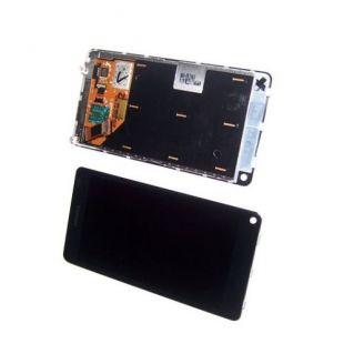 Дисплей для Nokia N9 с тачскрином ориг Nokia