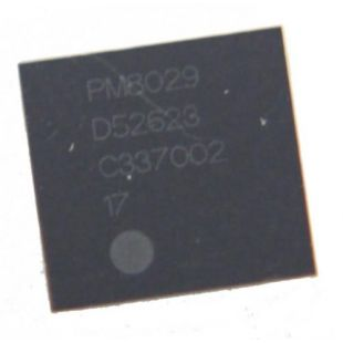 Контроллер питания PM8029 для Nokia 510, для Samsung