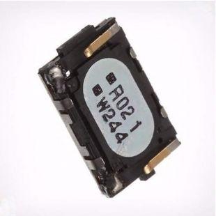Динамик для Sony LT25, C6602, C6802, D5503, C6903