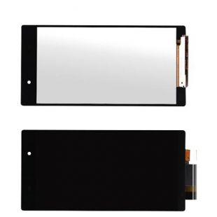 Дисплей для Sony C6903, C6902, C6906, C6943 Xperia Z1