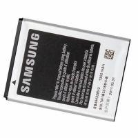 Аккумулятор для Samsung S5830 EB494358VU 1350 mAh