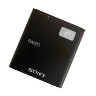 Аккумулятор BA900 1700 mAh для Sony C1904 C1905 LT29 ST26 D2105