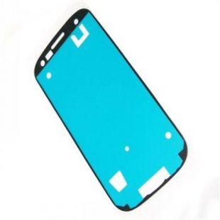 Скотч для Samsung i9300, i9301i, i9305, i9300i, i9308i
