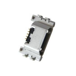 Разъем для Sony D5503, D5306, D5322, C6802, C6803