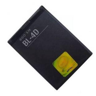 Аккумулятор BL-4D для Nokia N8-00, E5-00, E7-00 1150mA