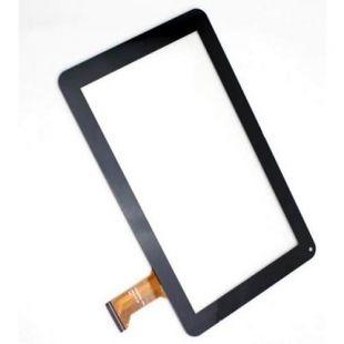 Тачскрин кит. планшетов 9.0'' CZY6366A01-FPC черн.