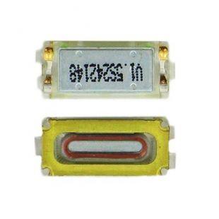 Динамик для Nokia Lumia 1520, 620, 820, 925, 1020