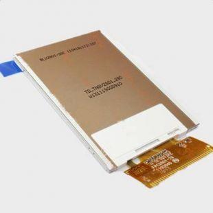 Дисплей для Fly DS130
