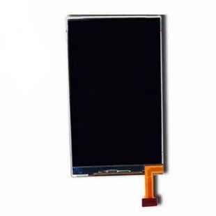 Дисплей для Nokia 305, 306, 308, 309, 310