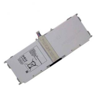 Аккумулятор для Samsung T530, T531, T535, 3.8V 6800mAh