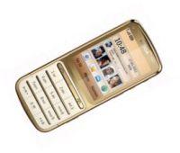 Как разобрать Nokia C3-01 заменить дисплей, сенсор, динамик