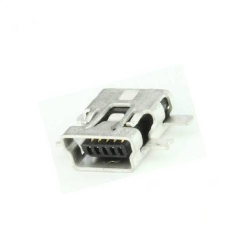 MOTOROLA V3I USB WINDOWS 7 64BIT DRIVER DOWNLOAD